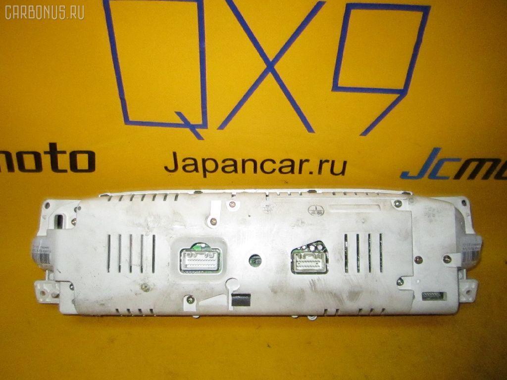 Спидометр TOYOTA VISTA SV50 3S-FSE. Фото 7