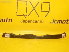 Планка передняя BMW 3-SERIES E46-AL32 Фото 1