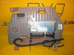 Блок ABS MERCEDES-BENZ C-CLASS W202.028 104.941 A0175451632