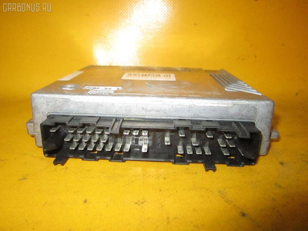 Блок упр-я MERCEDES-BENZ S-CLASS W140.032 104.994 Фото 1
