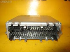 Блок ABS MERCEDES-BENZ S-CLASS W140.032 104.994 Фото 1