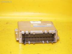 Блок ABS MERCEDES-BENZ S-CLASS W140.057 120.980 Фото 2