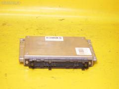 Блок упр-я MERCEDES-BENZ S-CLASS W140.057 120.980 Фото 2