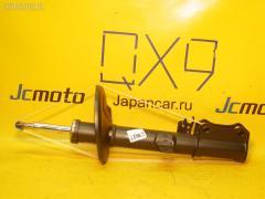 Стойка амортизатора Toyota SV41 3S-FE Фото 1
