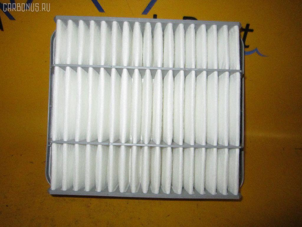 Фильтр воздушный. Фото 9