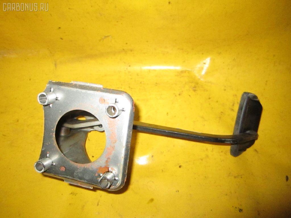 Педаль тормоза TOYOTA ARISTO JZS161 2JZ-GTE. Фото 1