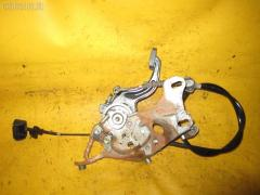 Рычаг стояночного тормоза Toyota Aristo JZS161 Фото 2