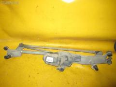 Мотор привода дворников TOYOTA ARISTO JZS161 Фото 2