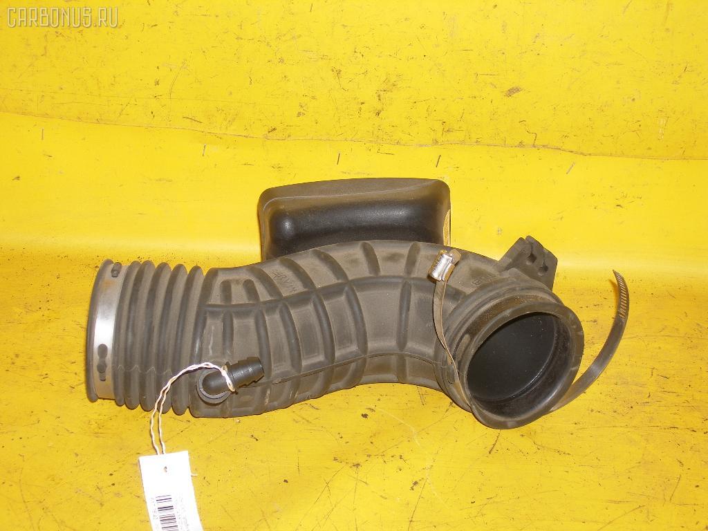 Патрубок воздушн.фильтра Ford usa Explorer iii 1FMDU73 XS Фото 1