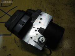 Блок ABS TOYOTA CROWN GRS180 4GR-FSE Фото 1