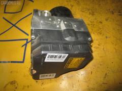 Блок ABS TOYOTA CROWN GRS180 4GR-FSE Фото 3