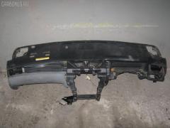 Панель приборов Toyota Crown GRS180 Фото 1