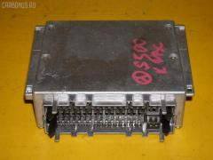Педаль подачи топлива MERCEDES-BENZ S-CLASS W140.050 119.970 Фото 2