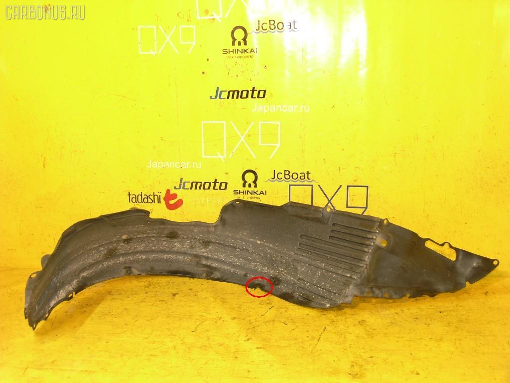 Подкрылок TOYOTA CELICA ST202 3S-FE. Фото 10