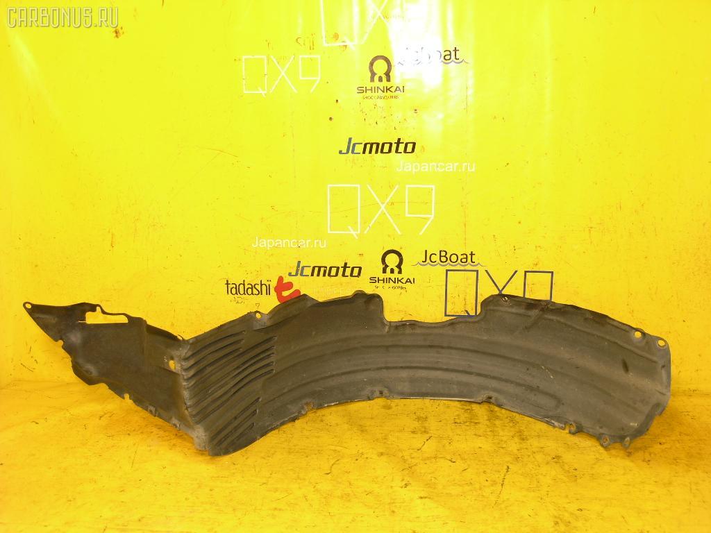 Подкрылок TOYOTA CELICA ST202 3S-FE. Фото 7