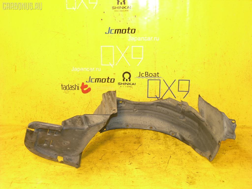 Подкрылок HONDA INSPIRE UA3 C32A. Фото 1