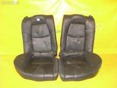 Сиденье легк MAZDA RX-8 SE3P Фото 1