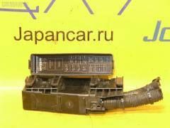 Блок предохранителей NISSAN MURANO TZ50 QR25DE Фото 2