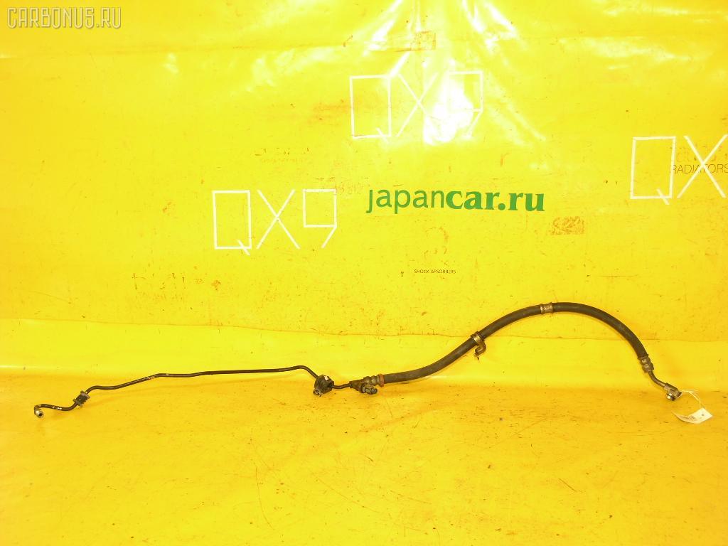 Шланг гидроусилителя HONDA ODYSSEY RA7 F23A. Фото 3
