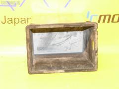 Бардачок LEXUS RX450H GYL15W Фото 1