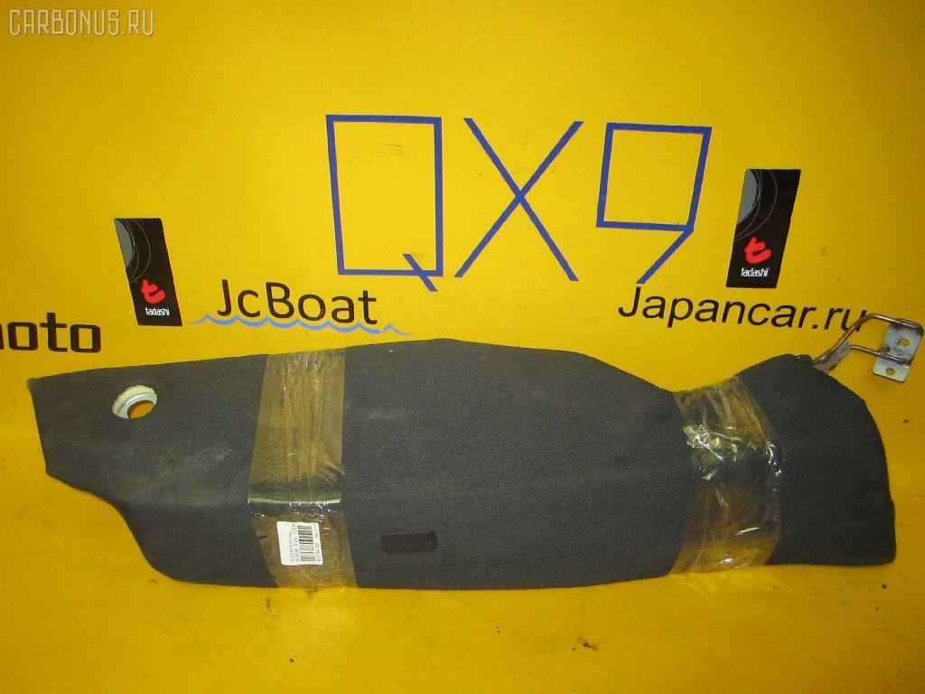 Крышка air bag AUDI A4 AVANT 8EBGBF Фото 2