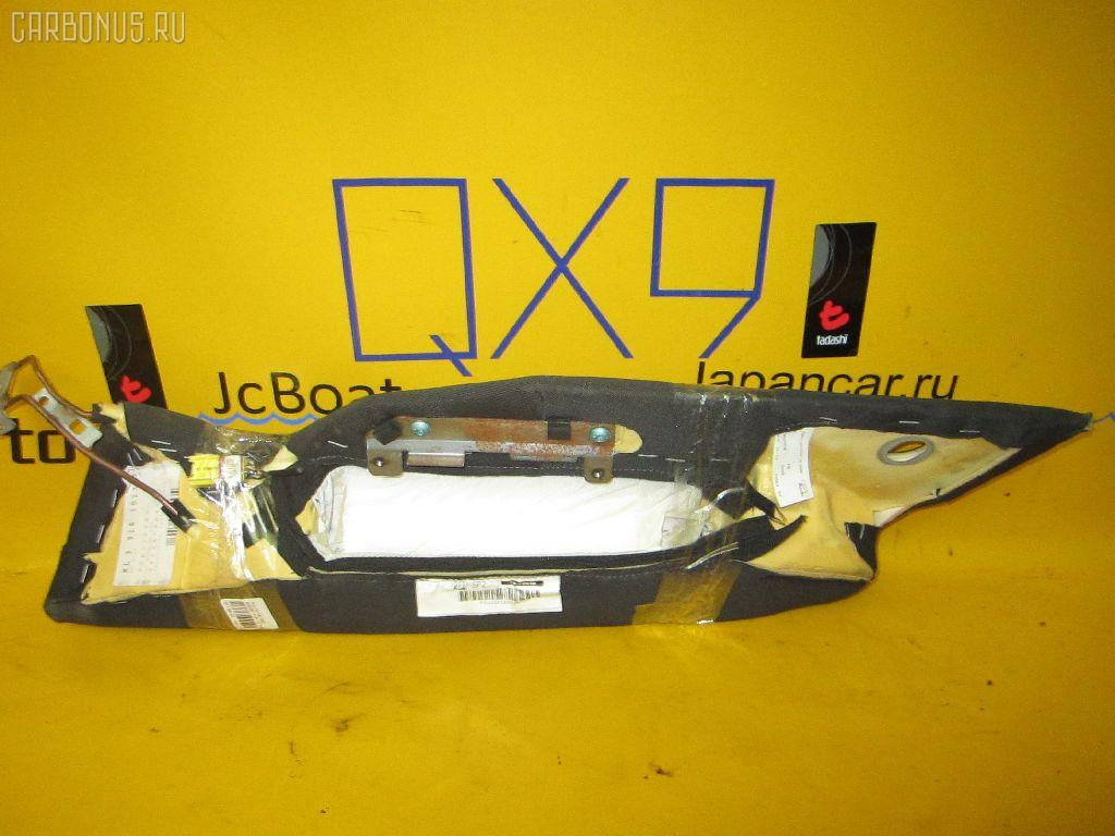 Крышка air bag Audi A4 avant 8EBGBF Фото 1