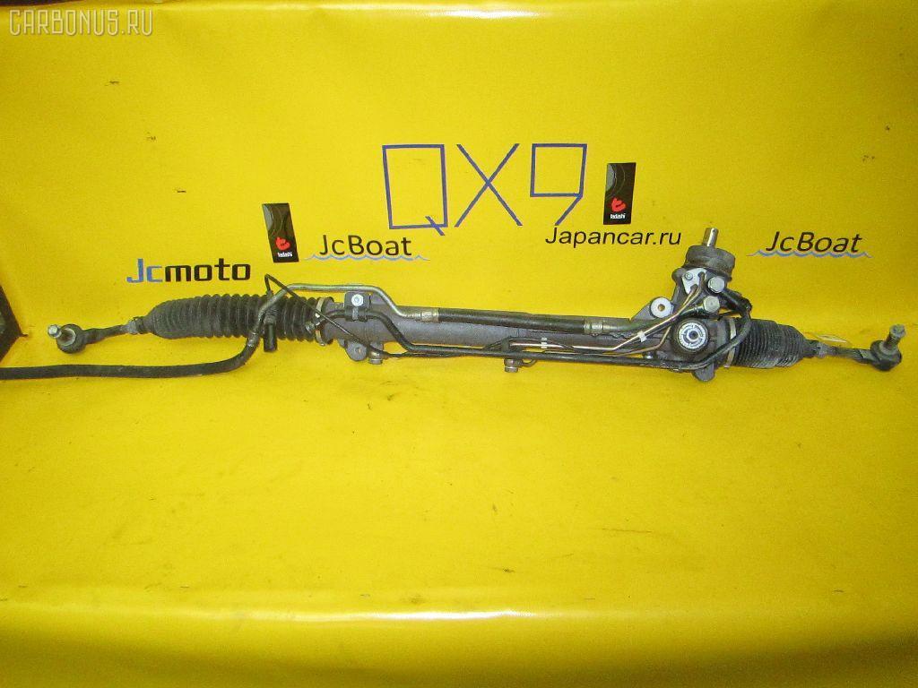Рулевая рейка AUDI A4 AVANT 8EBGBF BGB Фото 1