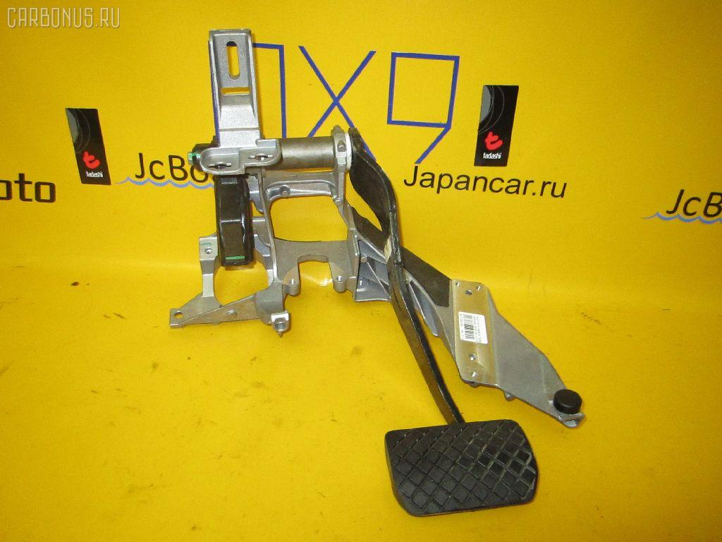 Педаль тормоза AUDI A4 AVANT 8EBGBF BGB Фото 2