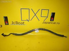 Шланг гидроусилителя Audi A4 avant 8EBGBF BGB Фото 1