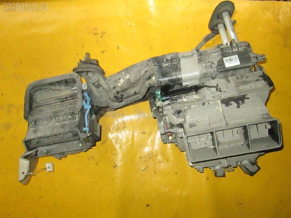 Печка AUDI A4 AVANT 8EBGBF BGB. Фото 1