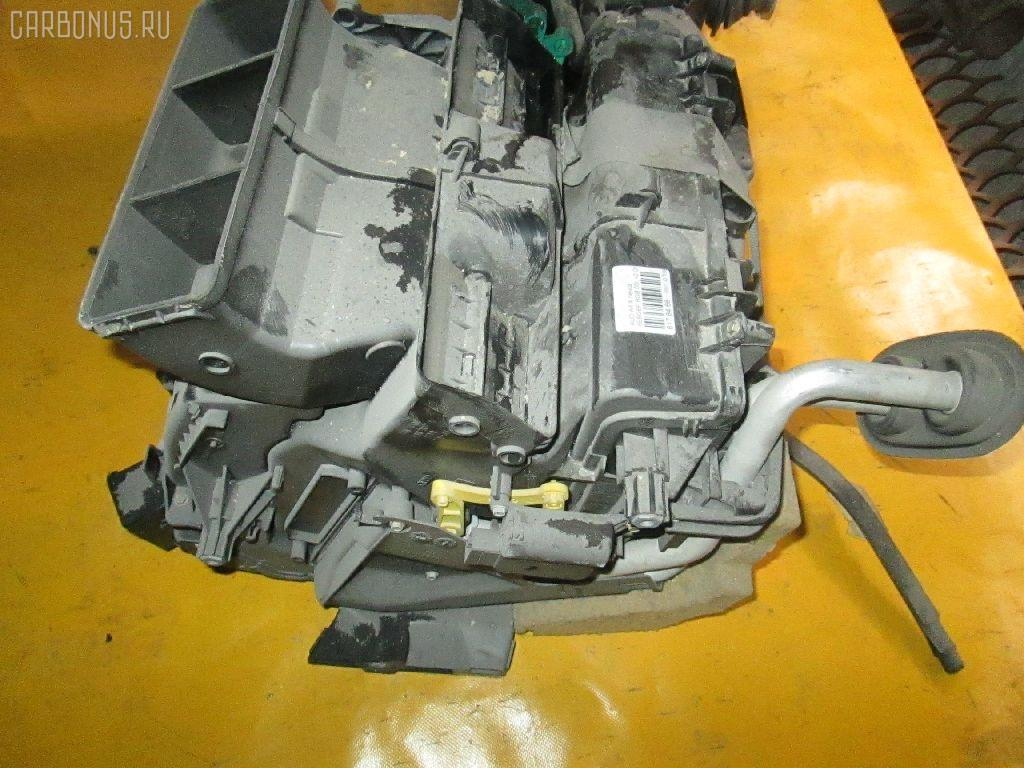 Печка AUDI A4 AVANT 8EBGBF BGB. Фото 3