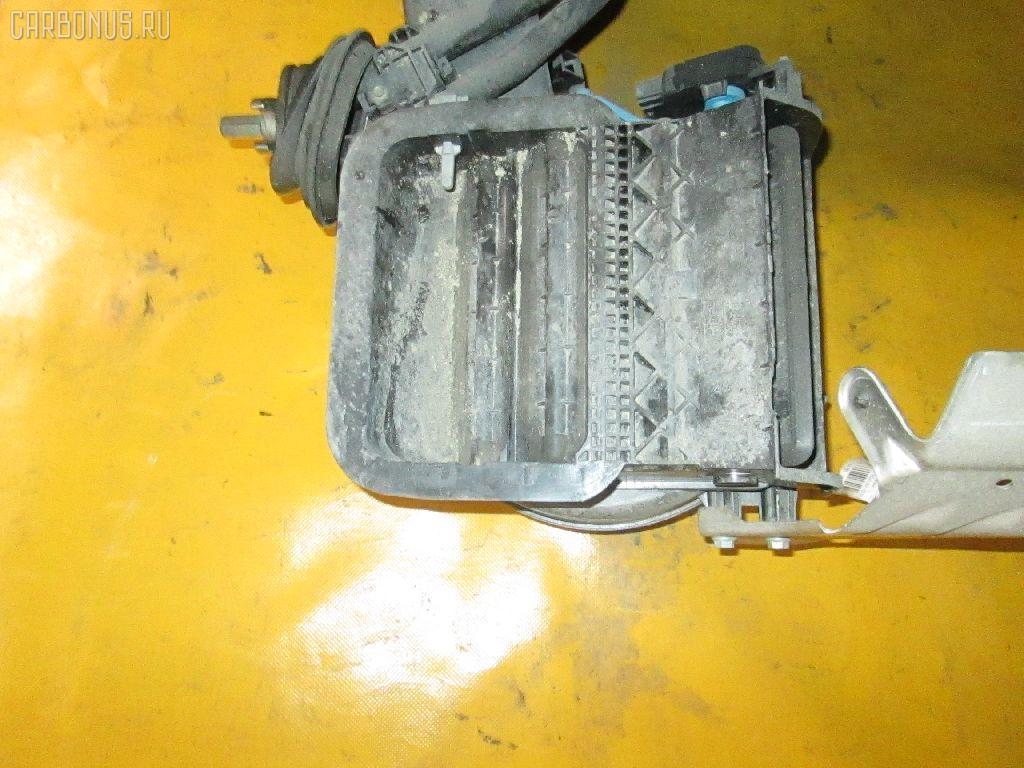 Печка AUDI A4 AVANT 8EBGBF BGB. Фото 4
