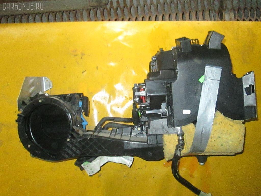 Печка AUDI A4 AVANT 8EBGBF BGB. Фото 6