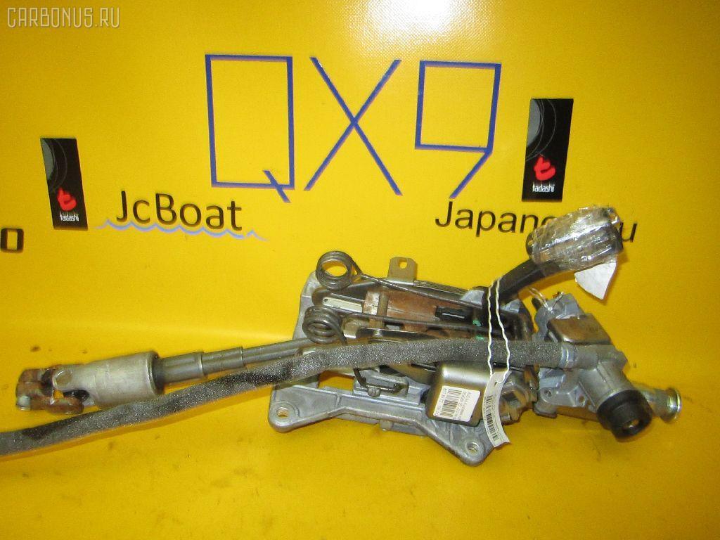 Рулевая колонка AUDI A4 AVANT 8EBGBF Фото 3