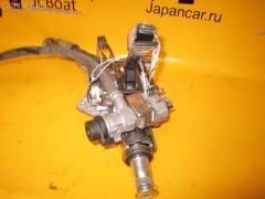 Рулевая колонка AUDI A4 AVANT 8EBGBF Фото 1