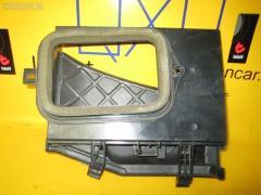 Корпус салонного фильтра AUDI A4 AVANT 8EBGBF BGB Фото 1