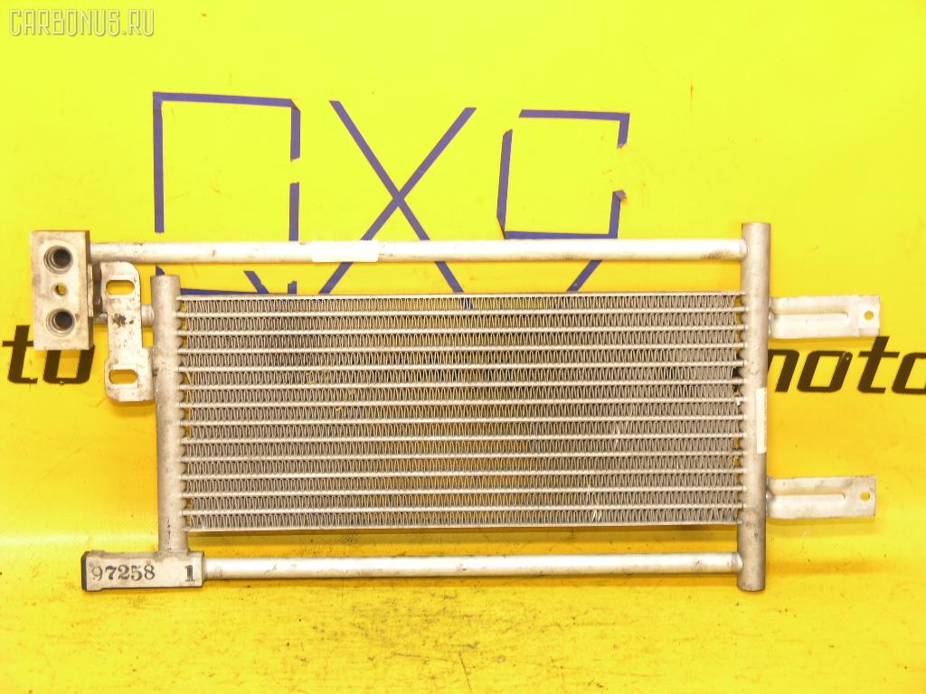 Радиатор АКПП BMW 3-SERIES E36-CB25 M52-256S3. Фото 3