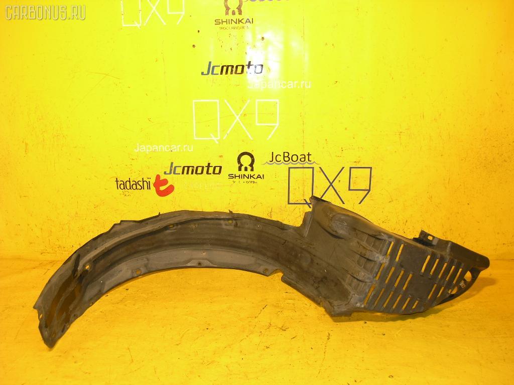 Подкрылок HONDA INTEGRA DB6 ZC. Фото 10
