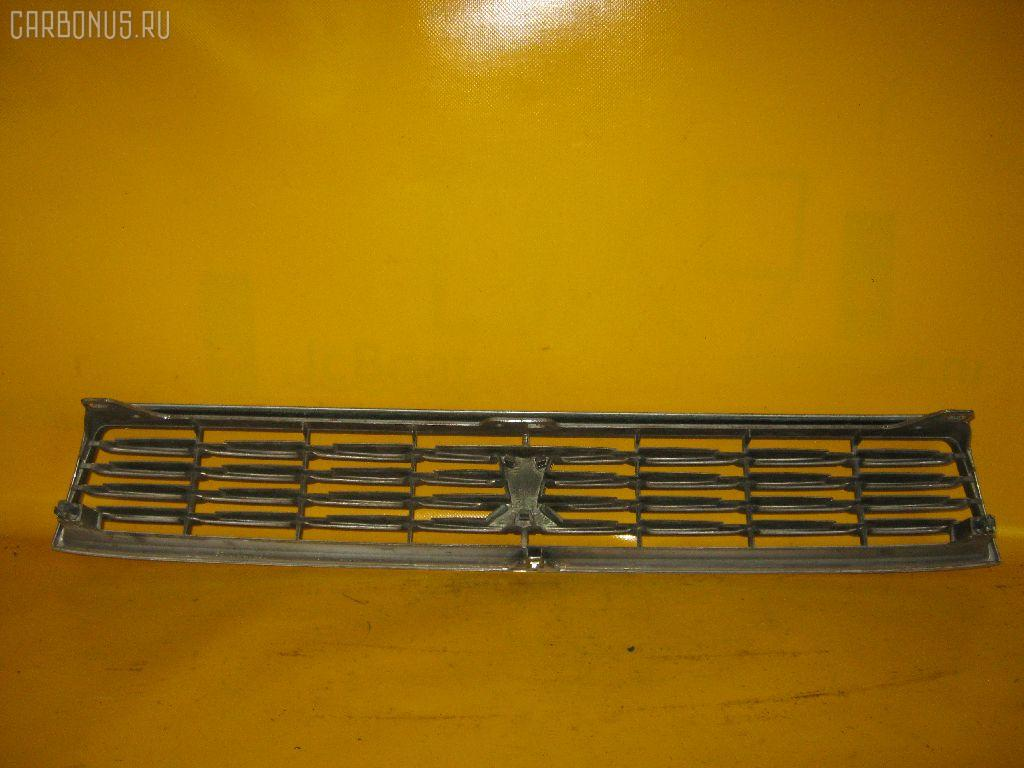 Решетка радиатора TOYOTA CRESTA JZX90. Фото 5