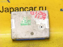 Блок EFI Nissan March K11 CG10DE Фото 2