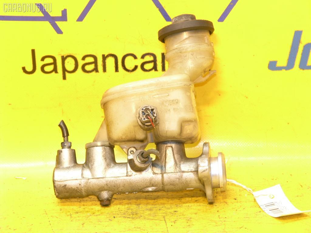Главный тормозной цилиндр TOYOTA CORONA EXIV ST200 4S-FE. Фото 3