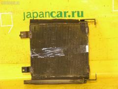 Радиатор кондиционера DAIHATSU STORIA M110S EJ-DE Фото 2