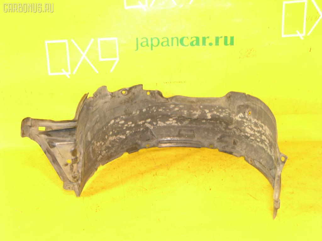 Подкрылок TOYOTA CALDINA ST210G 3S-FE. Фото 11