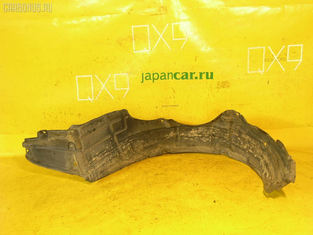 Подкрылок TOYOTA VISTA SV41 3S-FE. Фото 4