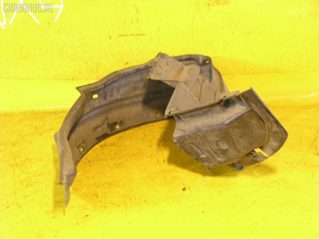 Подкрылок HONDA ODYSSEY RA2 F22B. Фото 8