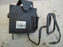 Блок ABS на Bmw 5-Series E34-HD61 M50-256S2 34511163026