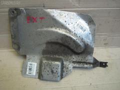 Защита двигателя BMW 5-SERIES E34-HD61 M50-256S2 Фото 1