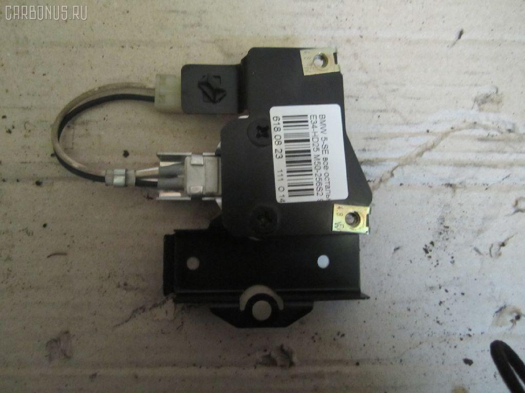 Датчик BMW 5-SERIES E34-HD61 M50-256S2 Фото 1