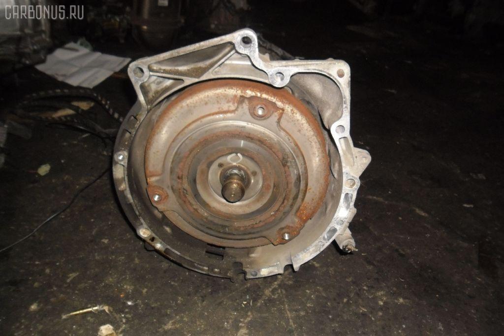 КПП автоматическая BMW 5-SERIES E34-HD61 M50-256S2 Фото 1