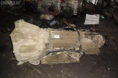 КПП автоматическая BMW 5-SERIES E34-HD61 M50-256S2 Фото 2